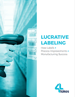 White Paper Lucrative Labeling